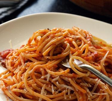 spaghettiSmall